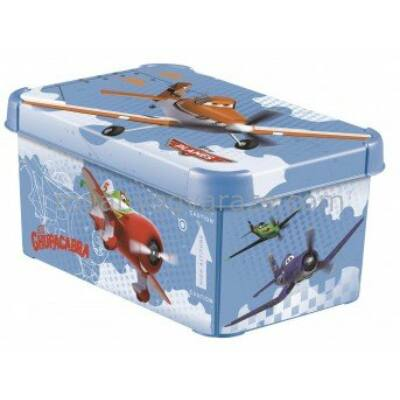 Repcsik Tároló doboz, 7 L