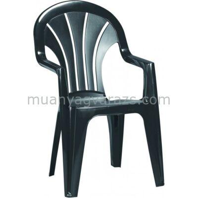 Venetia szék