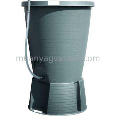 ALLIBERT INDIGÓ műanyag esővíz tároló 200 L