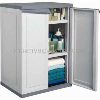 Classic szekrény