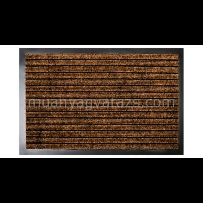 DURA Lábtörlő 50x80 cm