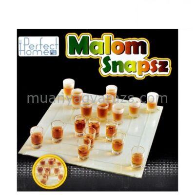 Italozós Malom szett