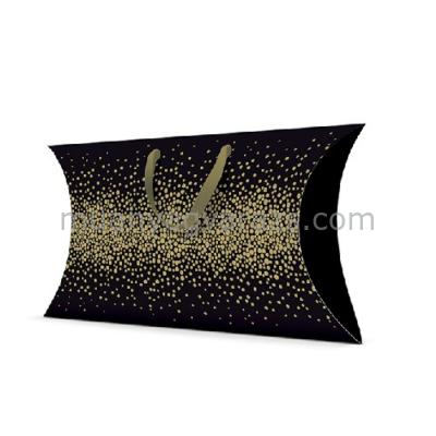 P.W.APB1005730 Crazy Confetti papír ajándél doboz large 44x6,5x26cm