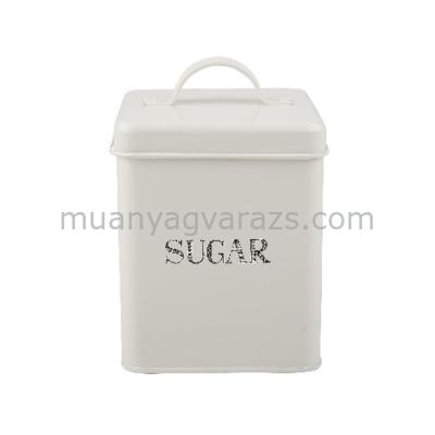 C.T.5199912 Fémdoboz 115x165mm,Sugar,Stir it Up