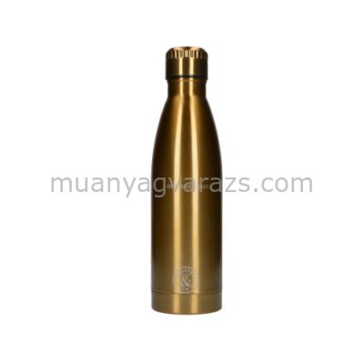 C.T.5213724 Rozsdamentes acél palack 550ml, Earlstree & Co.