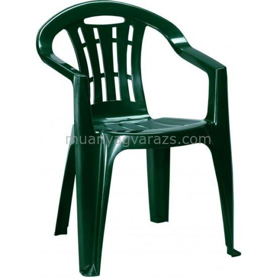 Mallorca szék