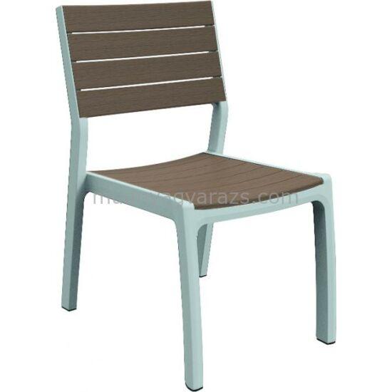 Harmony szék