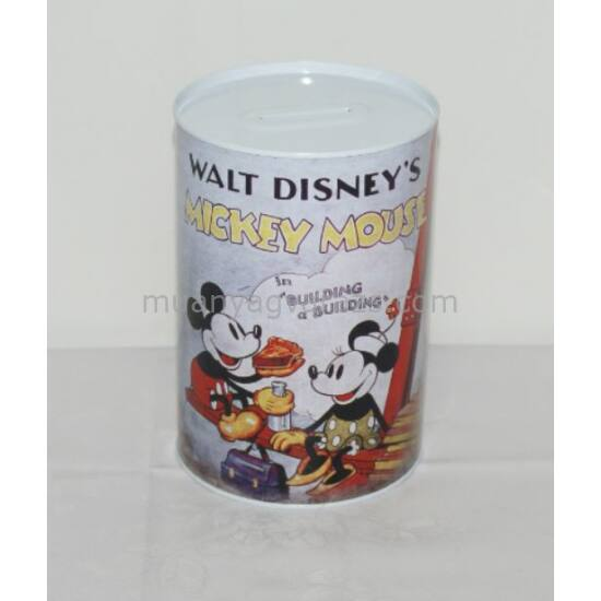 Disney fémpersely 1l